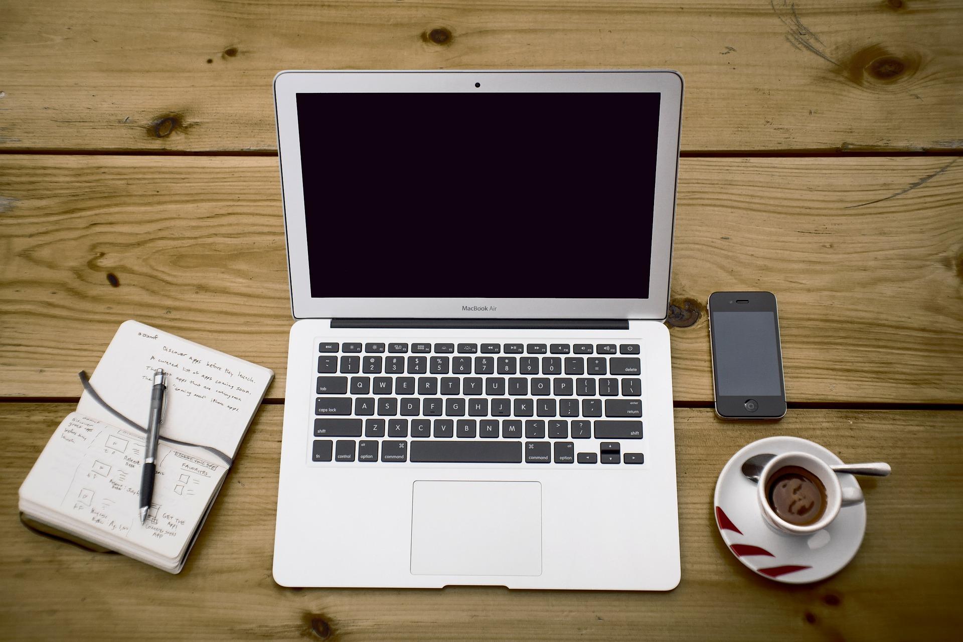 クラウドワークスでブログ記事を執筆して慣れればプロクラウドワーカーになって月5万は最低稼げる?賢く稼ぐ5つのワザ 【他の在宅ワークサイトでの応用も】