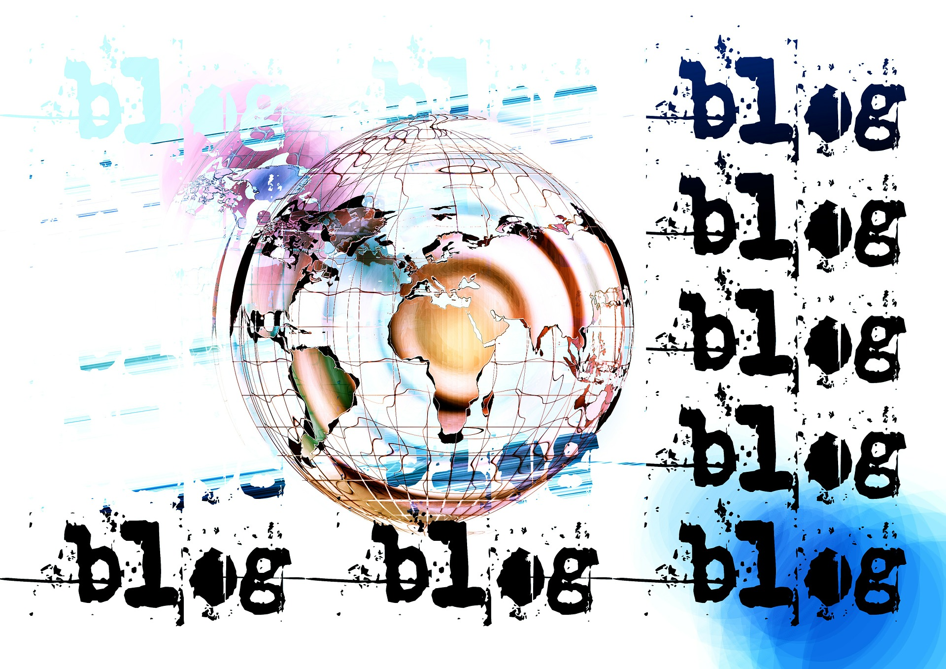 予約済みも合わせて2週間くらいでブログ記事30記事書き上げた心境