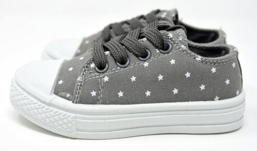 childrens-shoes-3404011_1920.jpg