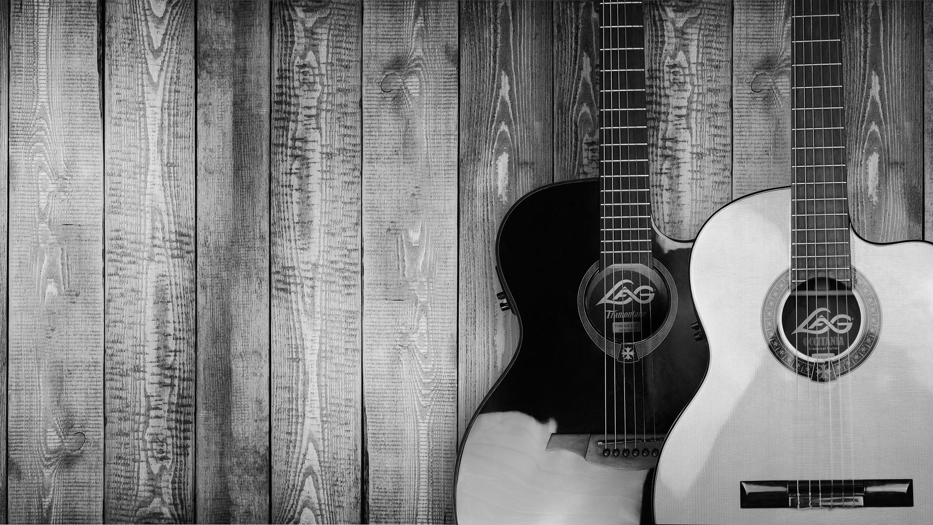 ギター初心者必見! 所ジョージさんも絶賛! ギターの弾き方 ギターは形から入れ! メルラー流ギターの弾き方Vo.2