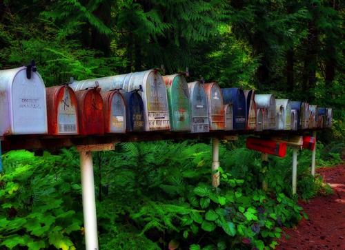 mailbox-55464_1920.jpg