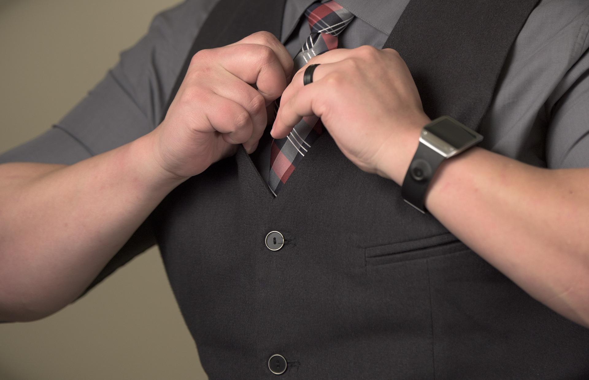 個人的に一度はつけてみたいメンズ高級腕時計メーカー8選と腕時計