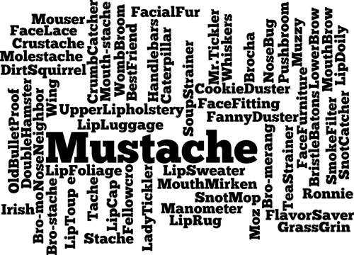 mustache-1325315_1280.jpg