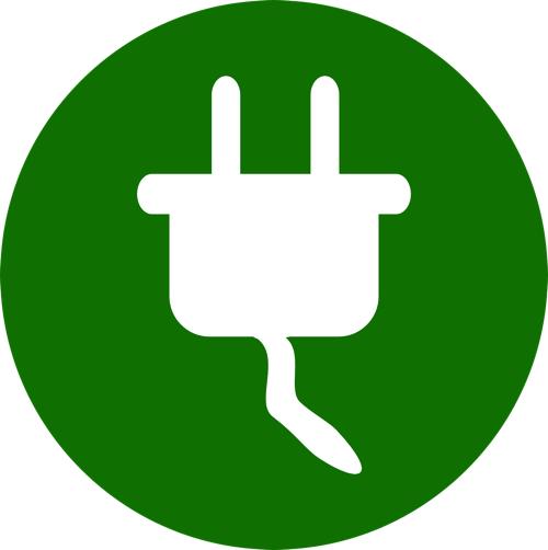 power-plug-309142_1280.jpg