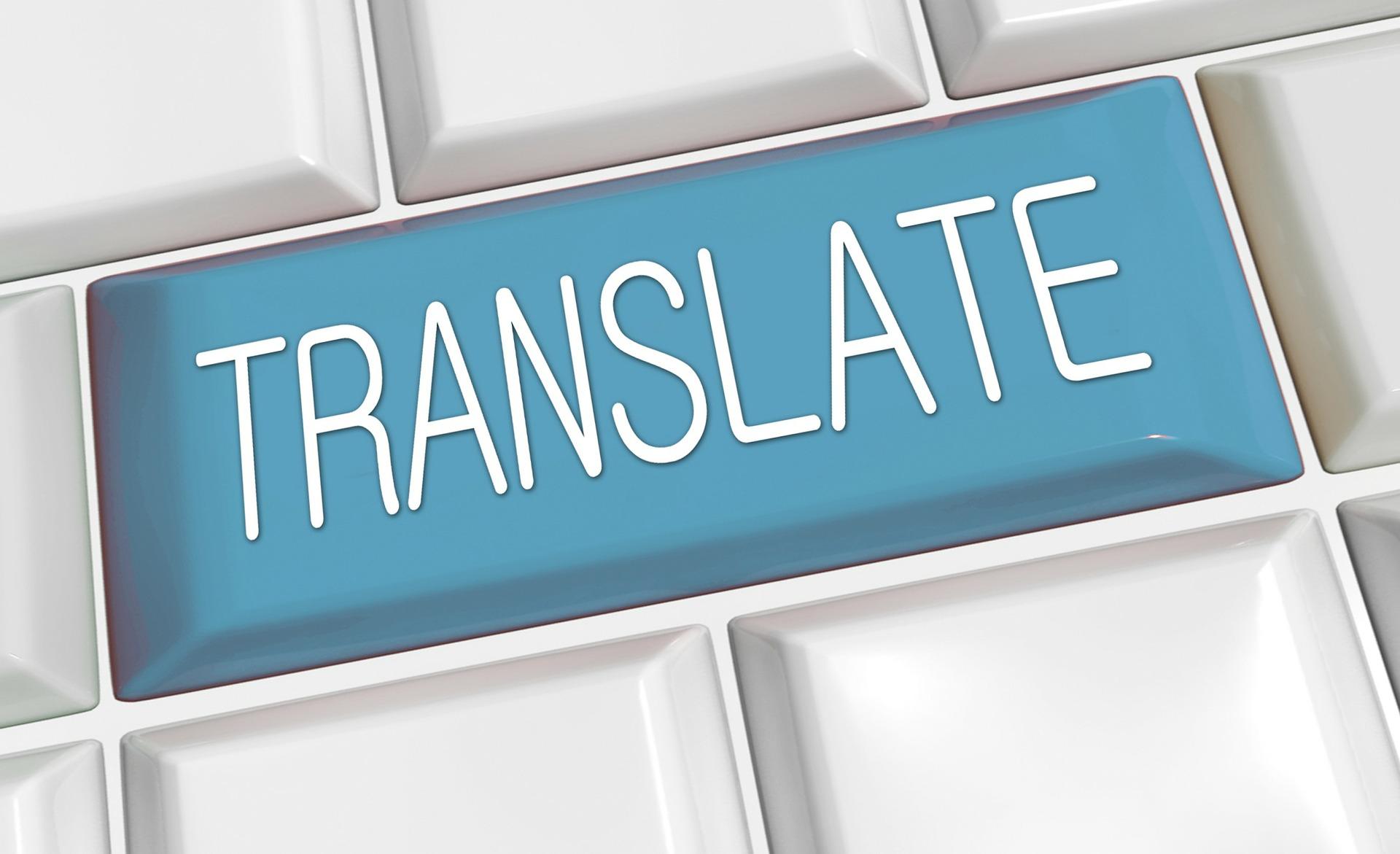 translate-110777_1920.jpg