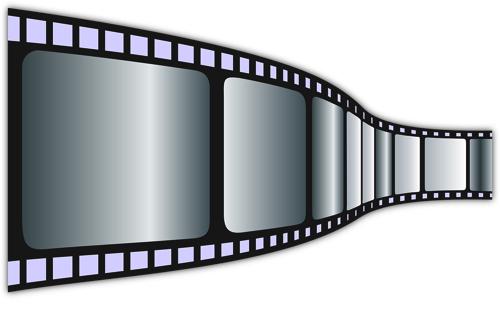 衝撃が走った 簡単にハリウッドの名作SF映画7選