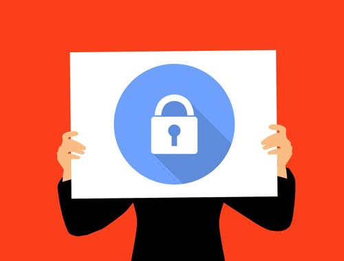 マイケル・サンデルの白熱教室2018 最終回プライバシー何を守りたい?を見ての感想 【敏感な情報社会と立ち向かうプライバシー】