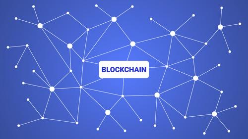 blockchain-3277336_1280.jpg