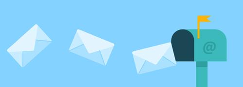 email-marketing-2362038_1920.jpg