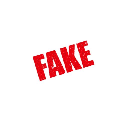 fake-1726362_1920.jpg