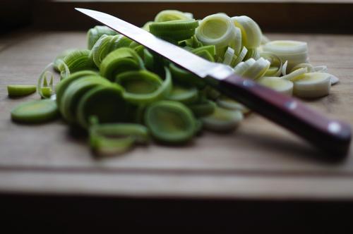 knife-464879_1920.jpg