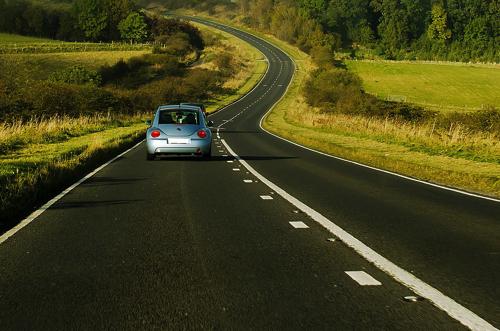 普通免許 マニュアルでさえも最短1ヶ月以内で取得できる方法(自動車学校編)