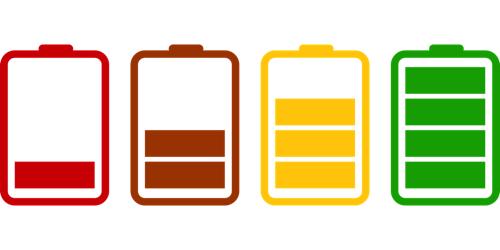 batteries-1379208_1280.jpg