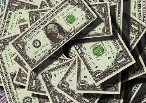 dollar-499481_1920.jpg