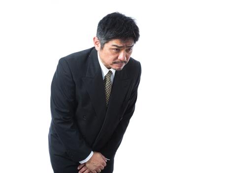 YOTA93_syazaisuru15124217_TP_V.jpg