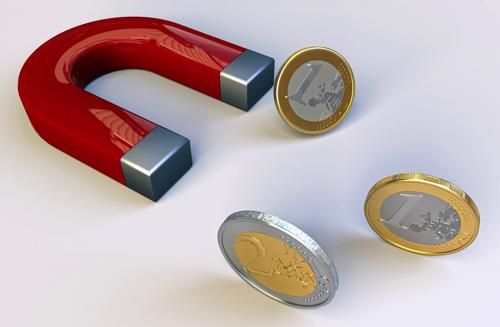 マグネットの仕組みでスリープモード解除?オススメのiPadケース マグネットによる磁器影響は?