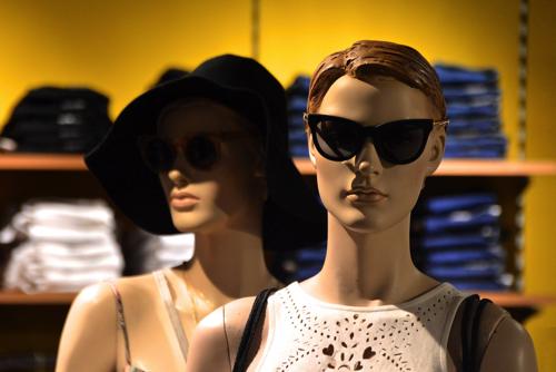 fashion-1537049_1920.jpg