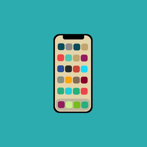 【期間限定】対象のiPhone下取りでXR、XSがお安く