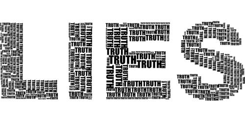 truth-2069843_1280.jpg