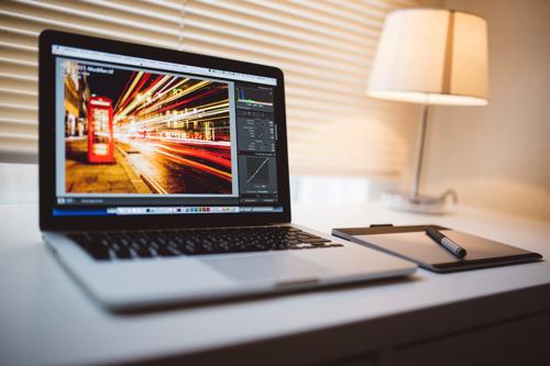 Mac&Windows動画編集 画像加工に役立つソフトオススメ