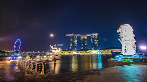 singapore-900614_1920.jpg