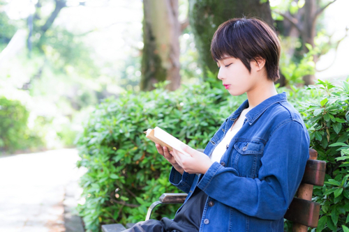 CON_honyomu15084632_TP_V.jpg