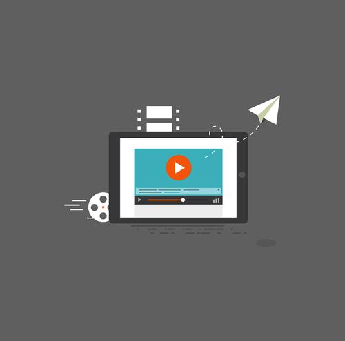 youtube動画内にオープニングとエンディングを作る意味とは?簡易的だけどオープニングとエンディング作ったら面白かった