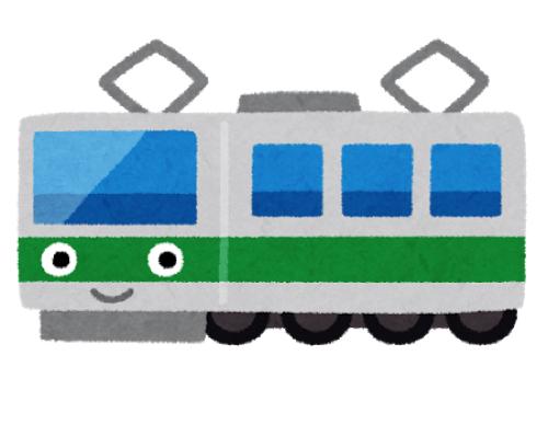 家でも電車のシミュレーションができる?電車でGO!のマスコン欲しい