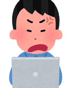 Macの動作が重い時は容量軽くし、ディスククリーン必須 !