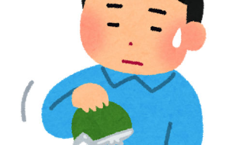 財布にお金を入れないと節約になる? 電子マネーが節約の敵? 使いすぎない節約方法とは?