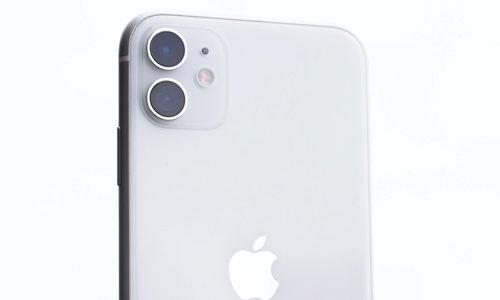 iphone11を半年使った感想 顔認証や重さ イヤホンについてなど メリット・デメリット