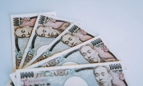 【ノースキル・高卒OK】ココナラで約5万円稼いだ方法 クラウドワークスとココナラの稼ぎ方の違いとコツ