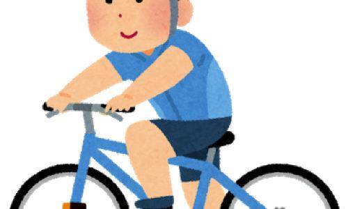 ジャイアントストアに実際に行ってウーバーイーツ配達向けの自転車選んでみた!ウーバーイーツ配達向けジャイアント自転車とは?