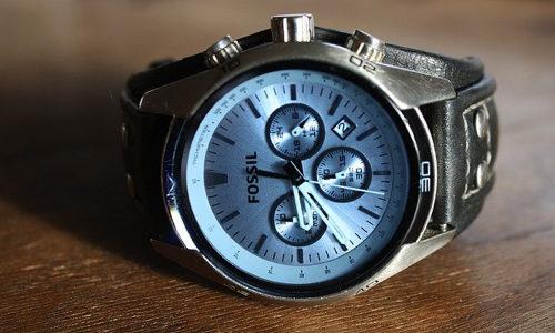 5万円以下で購入できるオシャレなメンズ腕時計5選!