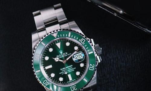 高級腕時計が欲しい! お金がない腕時計好きってどうやって楽しむのだろう…