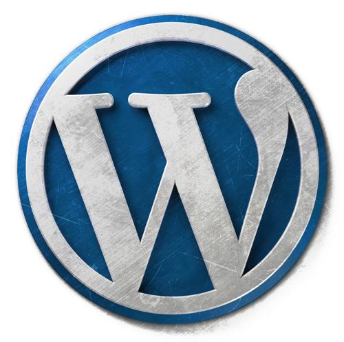 雑記ブログとして WordPressに引っ越した理由 WordPressは難しい?アドセンスやるなら断然WordPress