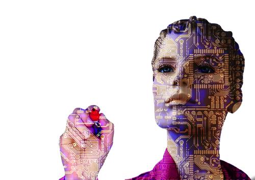 マイケル・サンデルの白熱教室2018年 第2回を見て思った事【AIより極力人間を信じたい派】