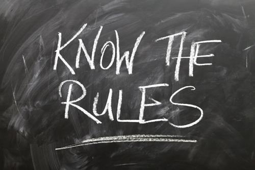 rules-1752415_1920.jpg