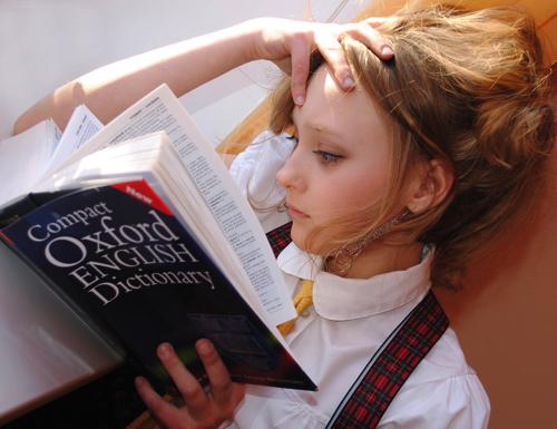 英単語を印象深く覚える方法 大学受験生向き(一般でも使えるかも)
