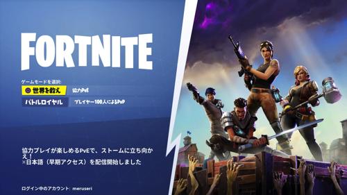 Fortnite_20181129141643.jpg