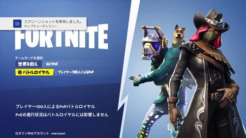 Fortnite_20181129141650.jpg