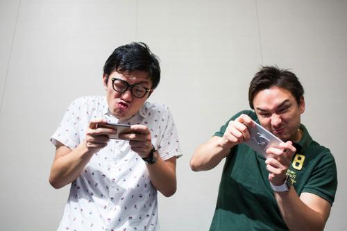 TSU_smartphonemucyuu_TP_V.jpg