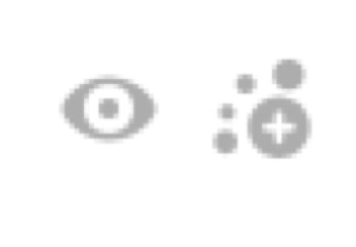 スクリーンショット 2018-12-17 11.10.53.jpg
