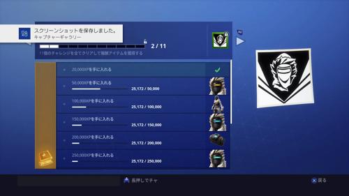 Fortnite_20181215150707.jpg