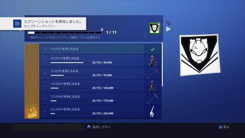 Fortnite_20181215150710.jpg