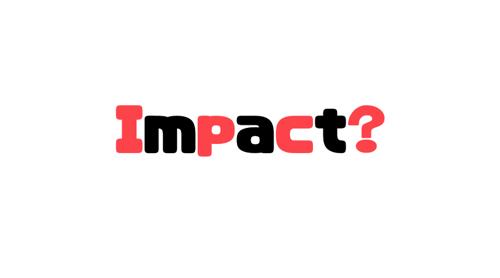 Impact?-2.jpg