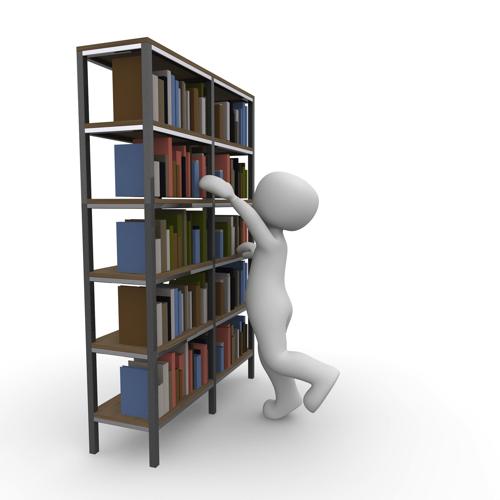books-1013663_1920.jpg