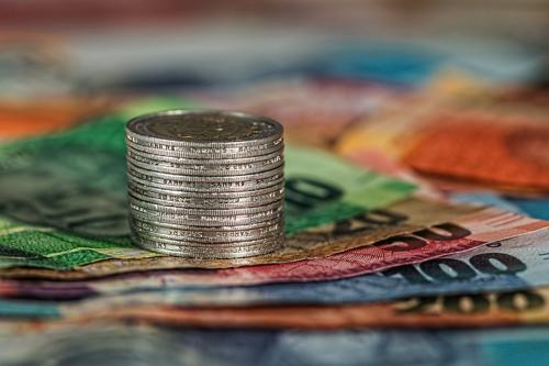 coins-1726618_1920.jpg