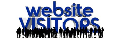 website-1292338_1920.jpg