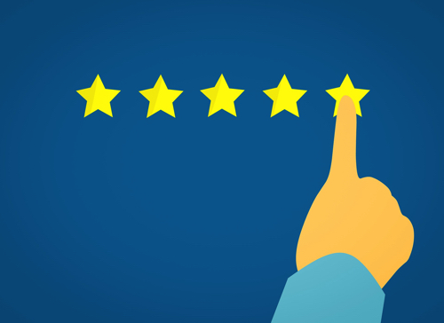 customer-experience-3024488_1920.jpg